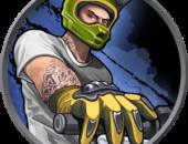 Trial Xtreme 4 - новые байки и локации - новый уровень экстрима