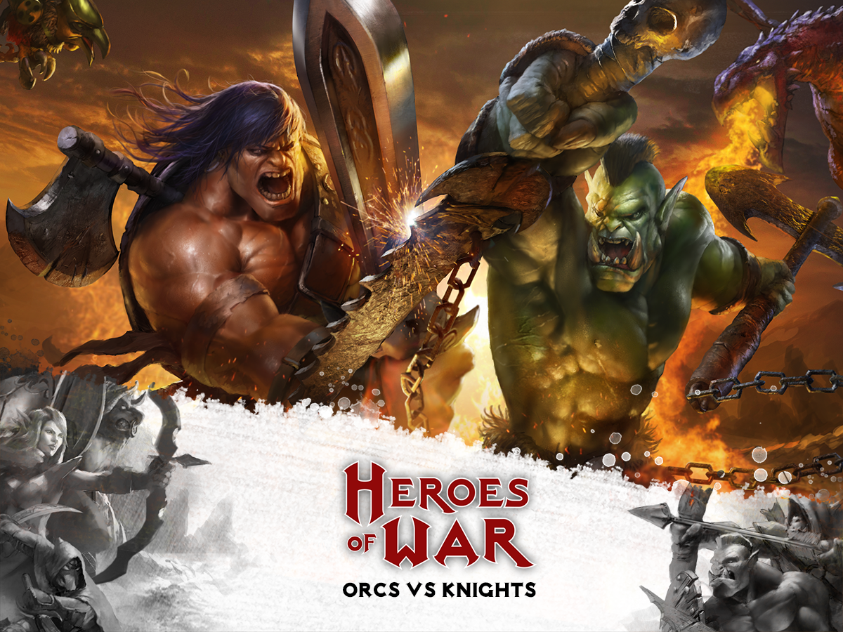 Orcs stories pornos images