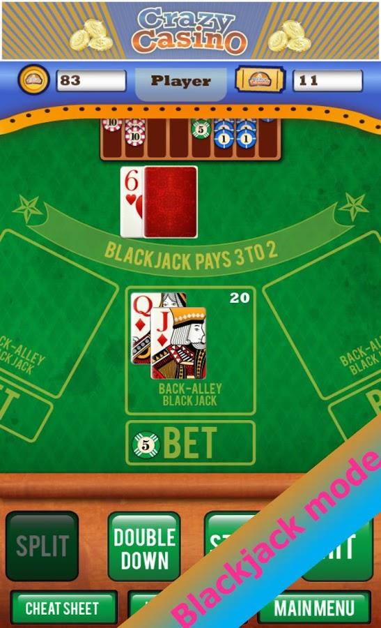 Joker Casino - крупный куш