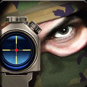 Kill Shot - меткий выстрел