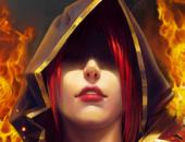 Elemental Kingdoms - новый карточный стиль