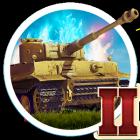 War of Tanks: Clans – масштабный мир танков