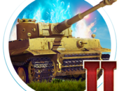 War of Tanks: Clans - новые танки