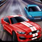Racing Fever – новые уличные гонки
