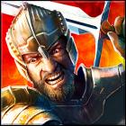Age of Lords – новый уровень сражений