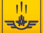 Sky Force 2014 - воздушный бой