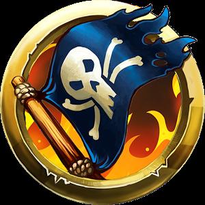 Age Of Wind 3 - пиратская жизнь