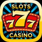 Joker Casino – самое большое казино