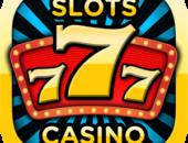 Joker Casino - современное казино