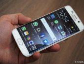 Флагманы Samsung получили колоссальный успех в России