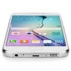 Бюджетная версия Galaxy S6 от компании Landvo