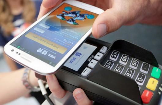 Samsung закрывает свой платежный сервис