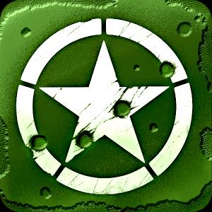 iBomber Attack - иконка