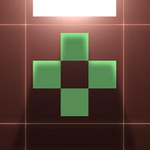 Snake Rewind - иконка