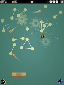 Anodia 2 - игра