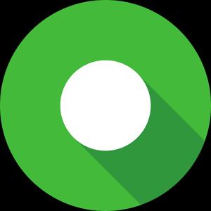 Колороло - иконка