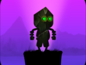 Makibot - иконка