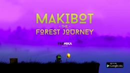 Makibot - заставка