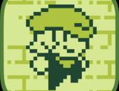 Tiny Dangerous Dungeons - иконка