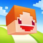 Bouncy Bits — игра о прыжках
