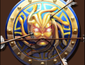 Battle of Gods: Ascension - иконка
