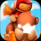 Starlit Adventures — звездные приключения