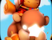 Starlit Adventures - иконка
