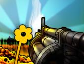 Last Flower - иконка