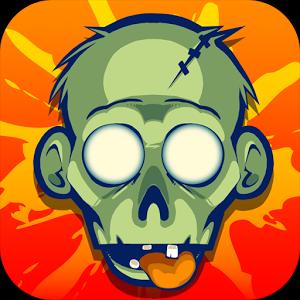 Stupid Zombies 3 - иконка