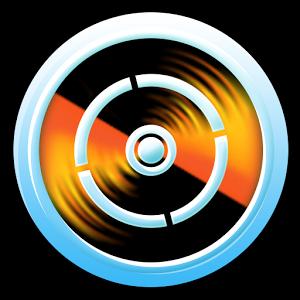 iO - иконка