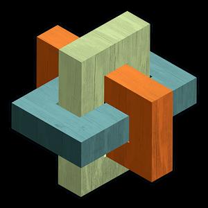 Interlocked - иконка
