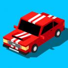 Rogue Racer — Traffic Rage