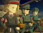 Enemy Gates - иконка