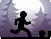 Train Runner - иконка