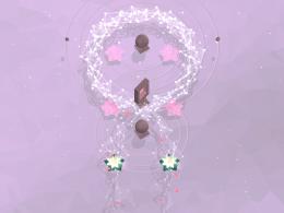 Breath of Light - игра