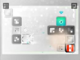 Gravity Blocks X - игра