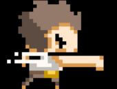 Beatdown! - иконка