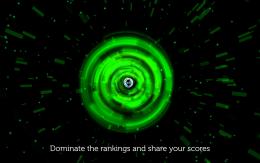iO - игра