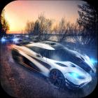 Adrenaline Racing: Hypercars — качественные гонки