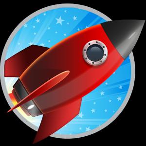Space Cooper - иконка