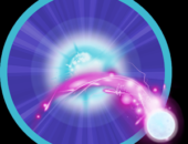 Gravity Ring - иконка