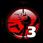 Stick Squad 3 — побывайте киллером