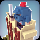 Save the Tower — защита башни
