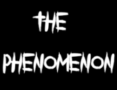 The Phenomenon - иконка