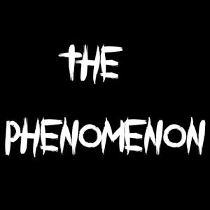 The Phenomenon - иконка