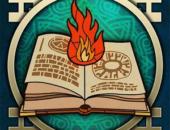 Spellcrafter - иконка