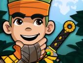 Fruit Ninja: Math Master - иконка