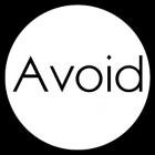 Avoid — избегайте столкновения
