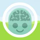 МозгоРаннер — тренируйте память