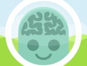 МозгоРаннер - иконка